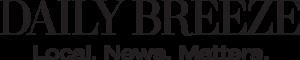 DBcom-logo centr_LNM