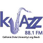 KJazz_new_logo_transparent8