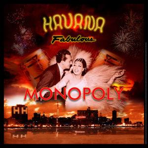 Monopoly Havana Noir CENTRO-web