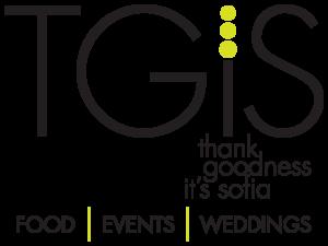 TGIS_Logo_RGB_fnl (1)